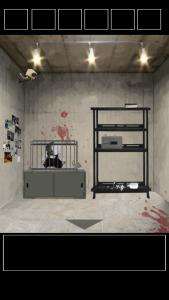 贖罪の牢獄_4