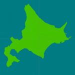 北海道クエスト_R