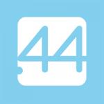 44 point_R
