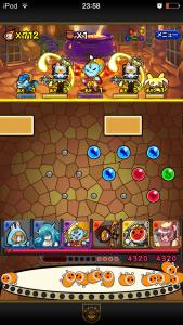 太鼓の達人RPG攻略_12