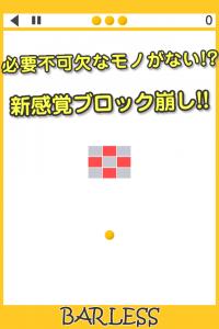 640x960_1