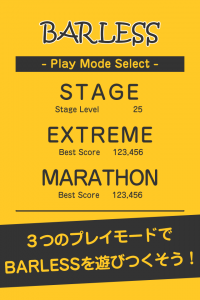 640x960_2