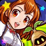 合体RPG 魔女のニーナとツチクレの戦士_R