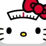 おさんぽハローキティ_R