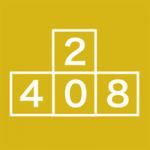 ブロック2048_R