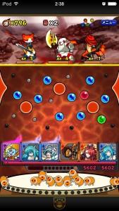 太鼓の達人RPG攻略_26