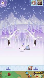 氷の城からの脱出_2