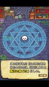 メテヲの魔法使い_4