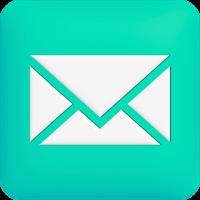 メール定型文&SNS_R