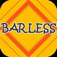 BARLESS_R