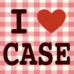 Designing Case__R
