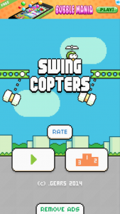 Swing Copter_1