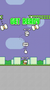 Swing Copter_2