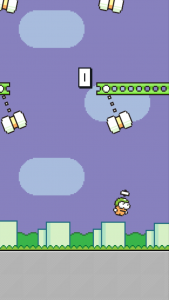 Swing Copter_3