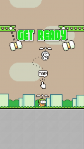 Swing Copter_5