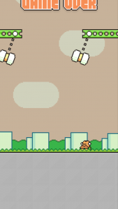 Swing Copter_6