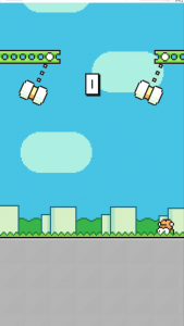 Swing Copter_8