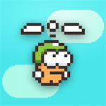 Swing Copter_R