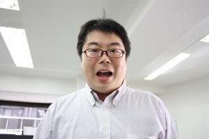突撃★ウワサの会社訪問!! 【株式会社ドラス編】_22