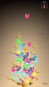 宝石タワー_7