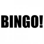 BINGO.!_R