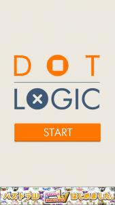 Dot Logic_1