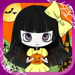 Halloween night Magic_R