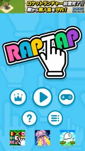 RAPTAP_1