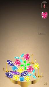 宝石タワー_5