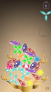 宝石タワー_6