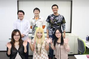 突撃★ウワサの会社訪問!! 【株式会社ドラス編】_17_R