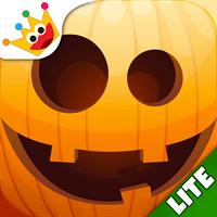 halloween_R