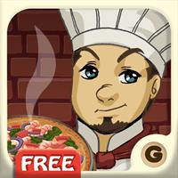 ピザの達人|ピザ屋経営シミュレーションゲーム_R
