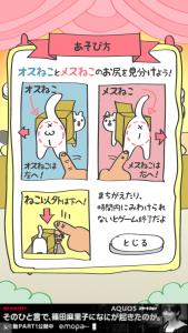 ねこみわけ_2