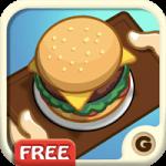 ハンバーガーの達人|バーガーショップ経営シミュレーション_R