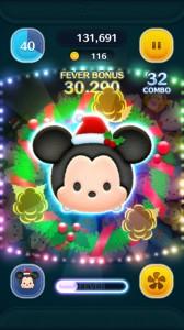 クリスマスミッキー_3