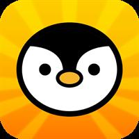 ペンギン・ウォーリア_R
