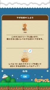 ネコアップDX_11