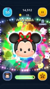 クリスマスミニー_3
