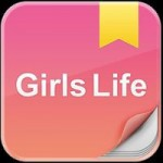 Girls Life_R