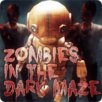 ZOMBIES IN TH DARK MAZE_R