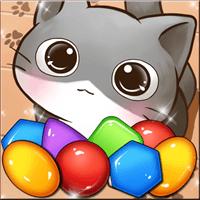 catlife_R
