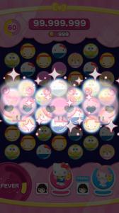 ひつじクロミ_03