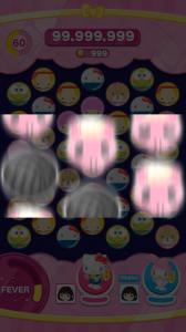 ひつじクロミ_02