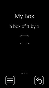 lifebox_7