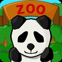 わたしの動物園_R