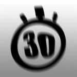 30秒視力幻覚_R