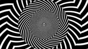 30秒視力幻覚_3