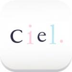 Ciel_R