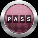 PassRing_R